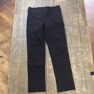 Margaret M pants